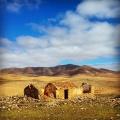 Fotowyprawa na Fuerteventurę