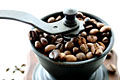Moinho de caf�