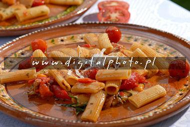 Cuisine italienne p tes images photos - Cuisine italienne pates ...