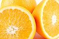Soczyste pomara�cze