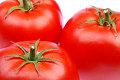 Tomates, Im�genes de Verduras