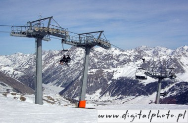 Wintersport Italie, wintersport vakanties