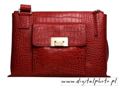 Fotos de productos, bolsos de mano de la mujer