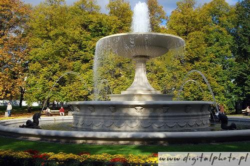 Licença Contato Busca Entrar / Minha conta: digitalphoto.pl/pt/fotografias/4316