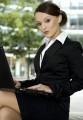 Ma�y biznes, kobiety biznesu