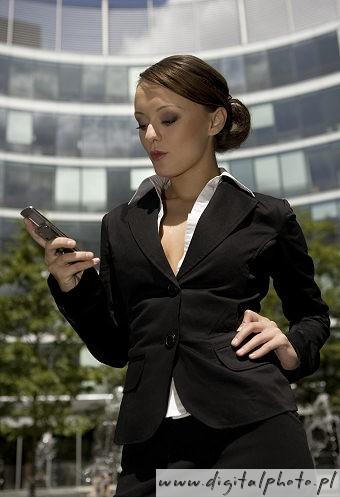 Numero Cellulare Donna Incontro