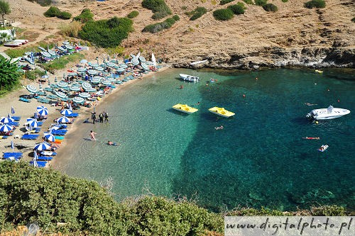 Subacquea a Creta - diving, subacquei in mare