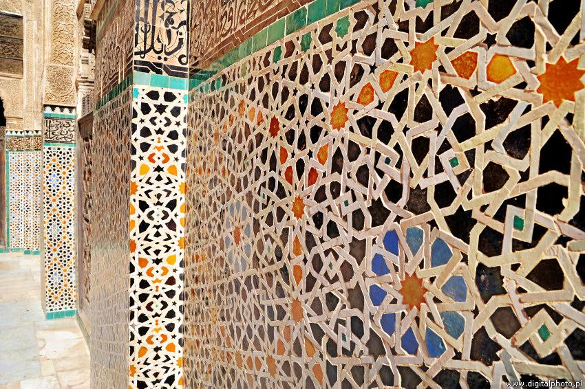 Mosaik Koket : Mosaic art, mosaic patterns  Image bank, photos, pictures