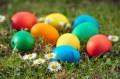 Wielkanocne tradycje i obyczaje, �wi�ta Wielkanocne