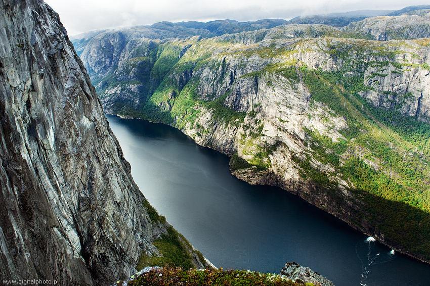 gratis pografi norge bilder