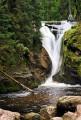 Im�genes de cascadas, hermosas cascadas