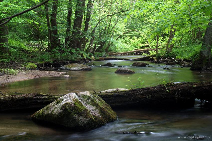 imágenes de los ríos banco de fotos agua lagos y ríos fotografía ...