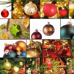 Zdjęcia Bożonarodzeniowe
