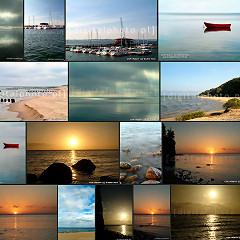 Morze Bałtyckie, Bałtyk