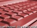 Klawiatura - laptop